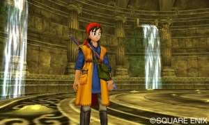Dragon-Quest_VIII_3DS_1