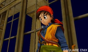 Dragon-Quest_VIII_3DS_11