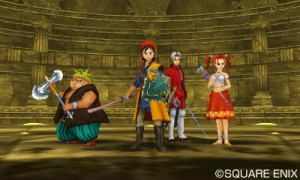 Dragon-Quest_VIII_3DS_4