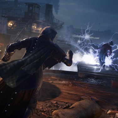 assassins-creed-syndicate-twins-6