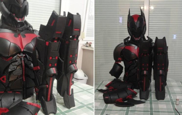 cosplay-batman-beyond-3