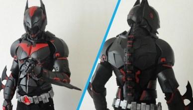 cosplay-batman-beyond