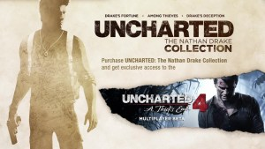 uncharted_the_nathan_drake_collection_story_trailer-1280x720
