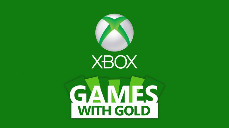 xbox-games-with-gold