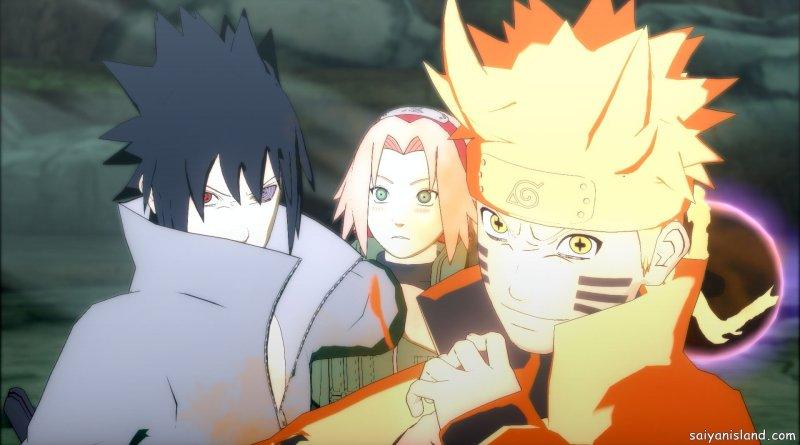 Naruto-Storm-4-301