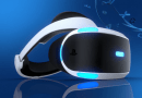 PlayStation VR : Encore de nouvelles démos annoncées