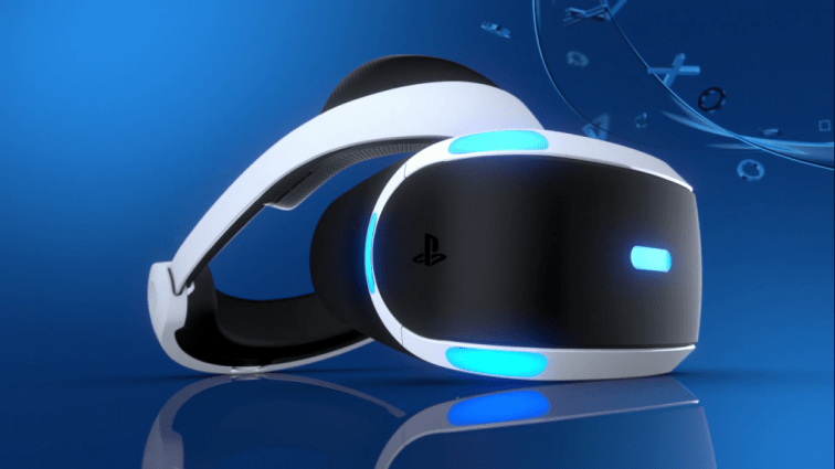 PlayStation-VR-e1452198277596