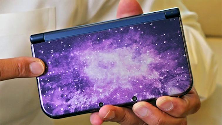 New3DSXL-Galaxy
