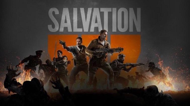 Call-of-Duty-Black-Ops-III Salvation
