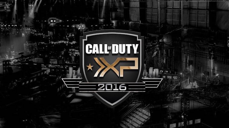 Call-of-Duty-XP-2016-Details-Tickets-1
