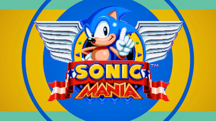 Sonic-Mania-title