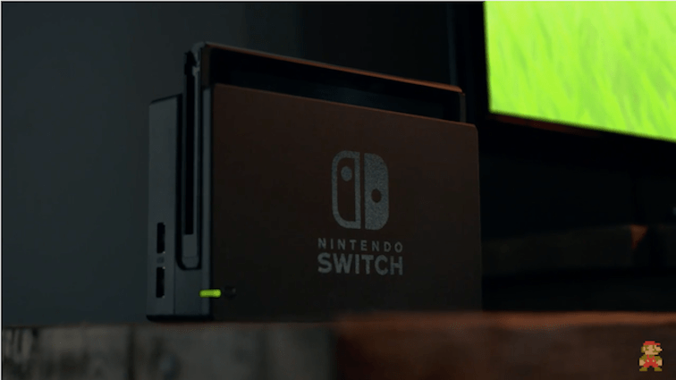 Nintendo SWITCH Capture-d%E2%80%99e%CC%81cran-2016-10-20-a%CC%80-16.10.07