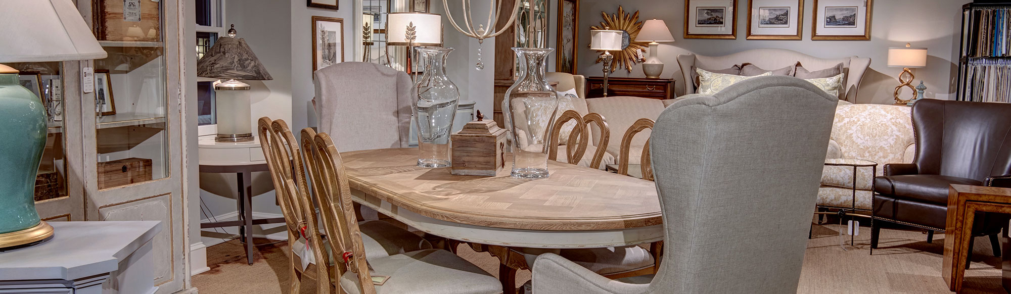 Best Furniture Stores In Northern Va The Shops At Carolina Furniture Of Williamsburg