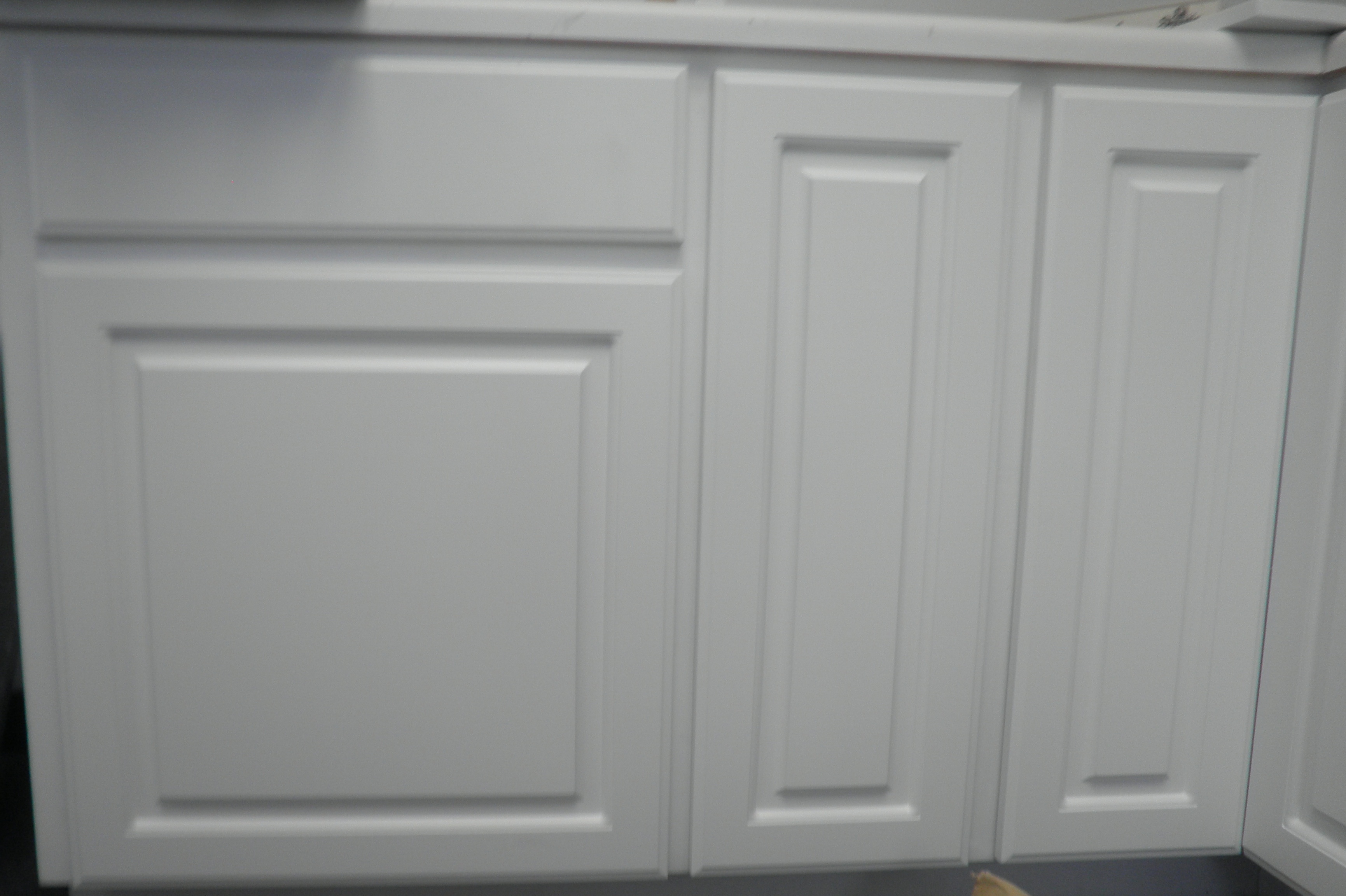 Can You Just Replace Kitchen Cabinet Doors Mdf Cabinet Doors Carolina Blind And Shutter Inc