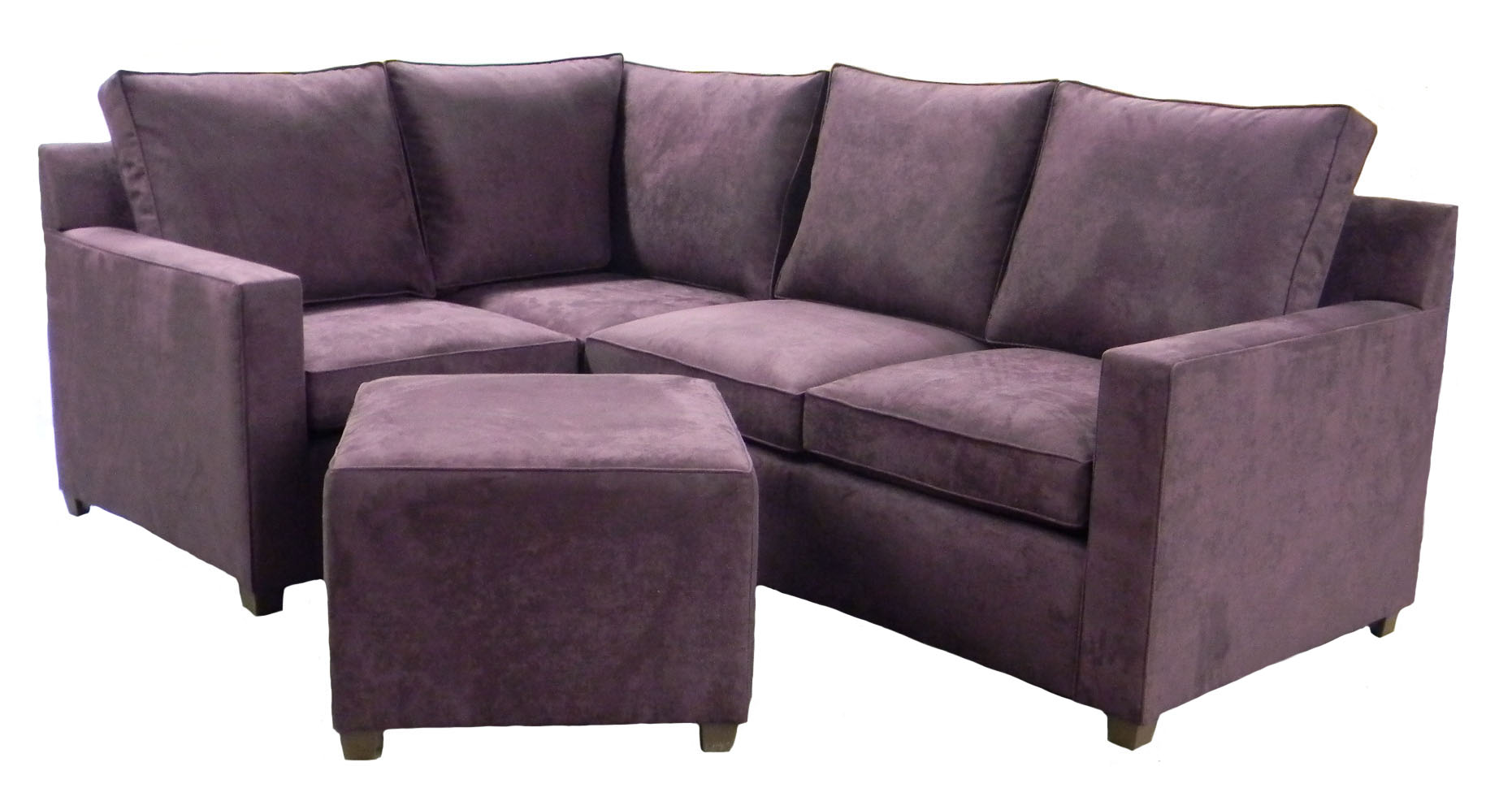 Sofa Foam Leeds Photos Examples Custom Sectional Sofas Carolina Chair Furniture