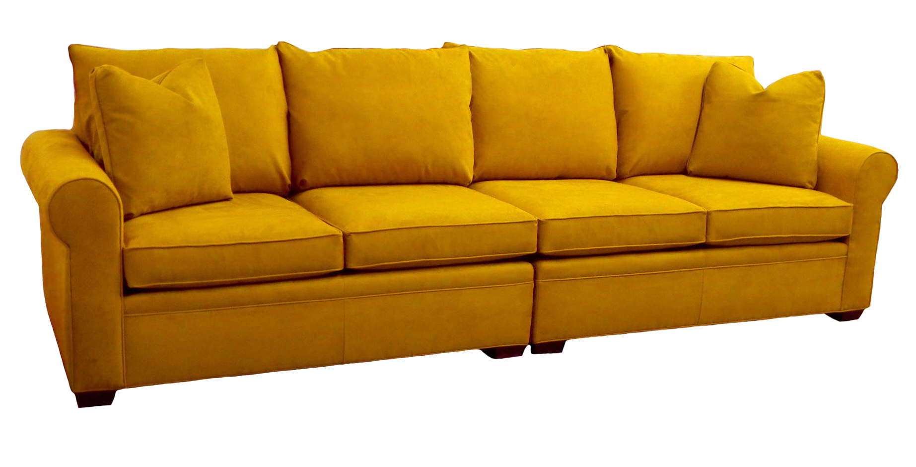 Sofa L 2 X 2 Photos Examples Custom Sectional Sofas Carolina Chair Furniture