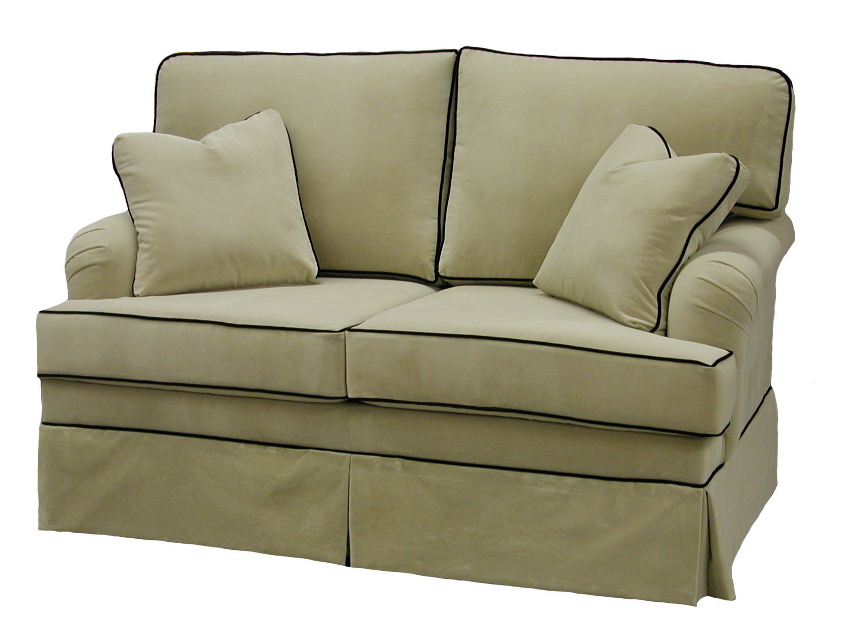 Quotes On Sofa English Full Sleeper Sofa Carolina Chair North Carolina Amercian