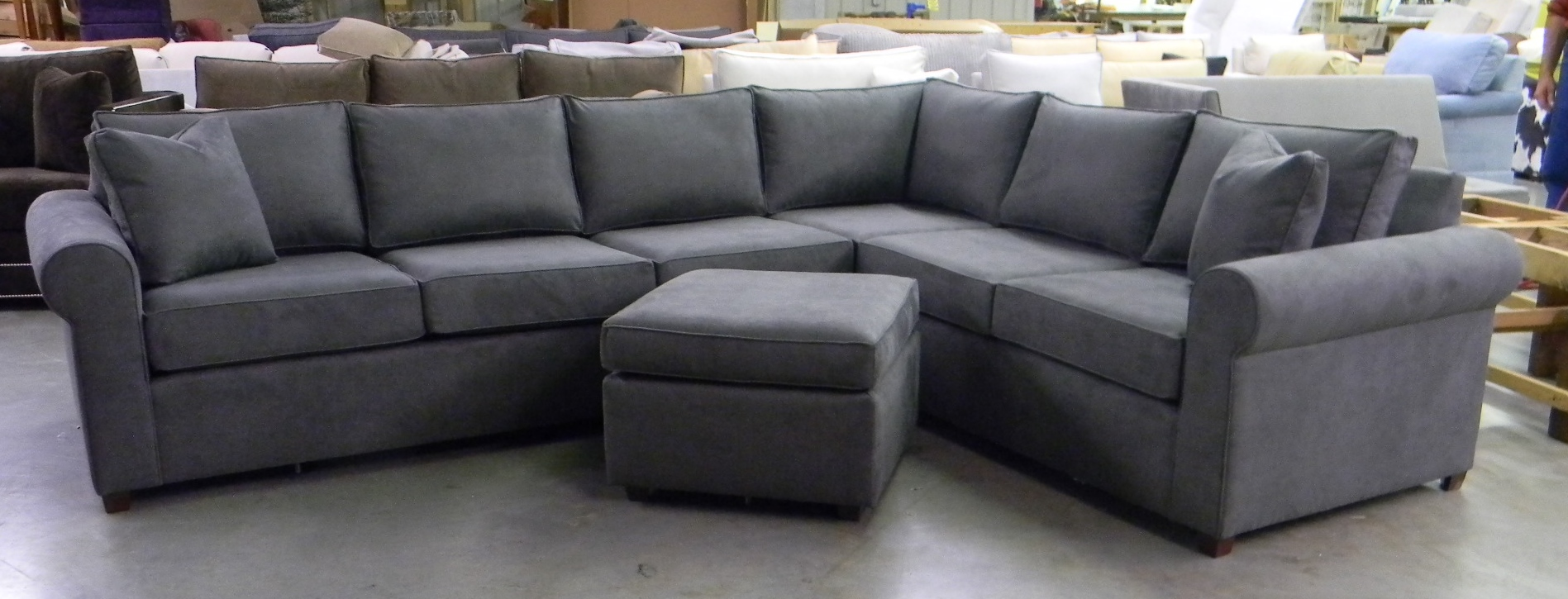 Made Sofa Reviews Sofas And Loveseats Sectionals Sectional Sofas Custom North