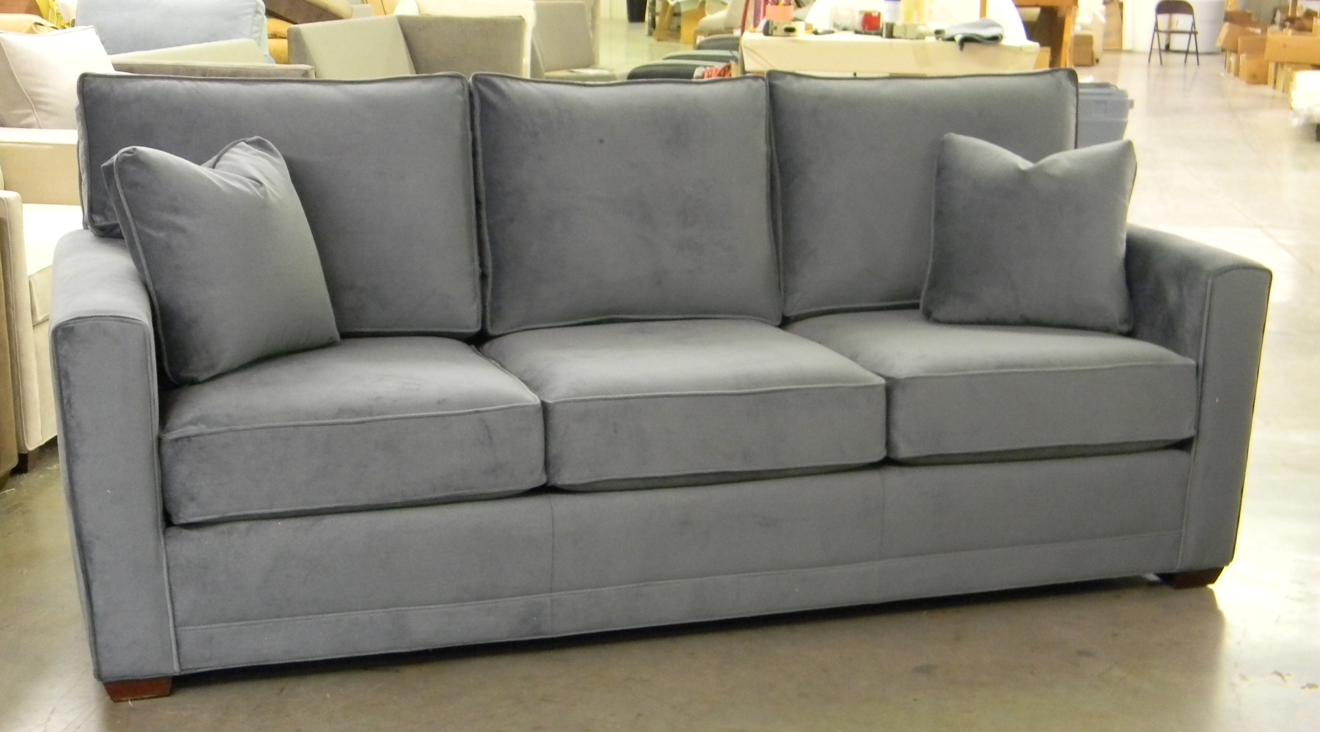 Sofa North York Sofas And Loveseats Sectionals Sectional Sofas Custom North