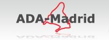 VII JORNADA DE INNOVACIÓN PEDAGÓGICA ADA-MADRID