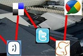 II CONGRESO INTERNACIONAL IMAGEN, CULTURA Y TECNOLOGÍA