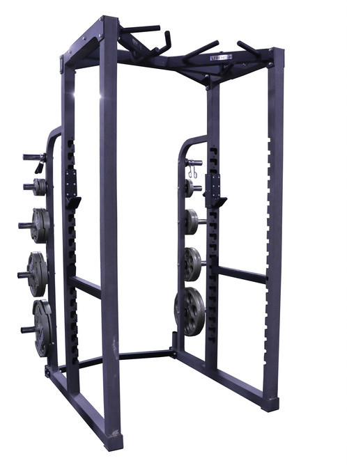 Power Racks And Cages Carolina Fitness Equipment