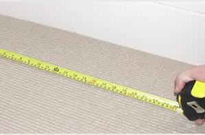 How Do I Use A Flooring Calculator Carolina Flooring