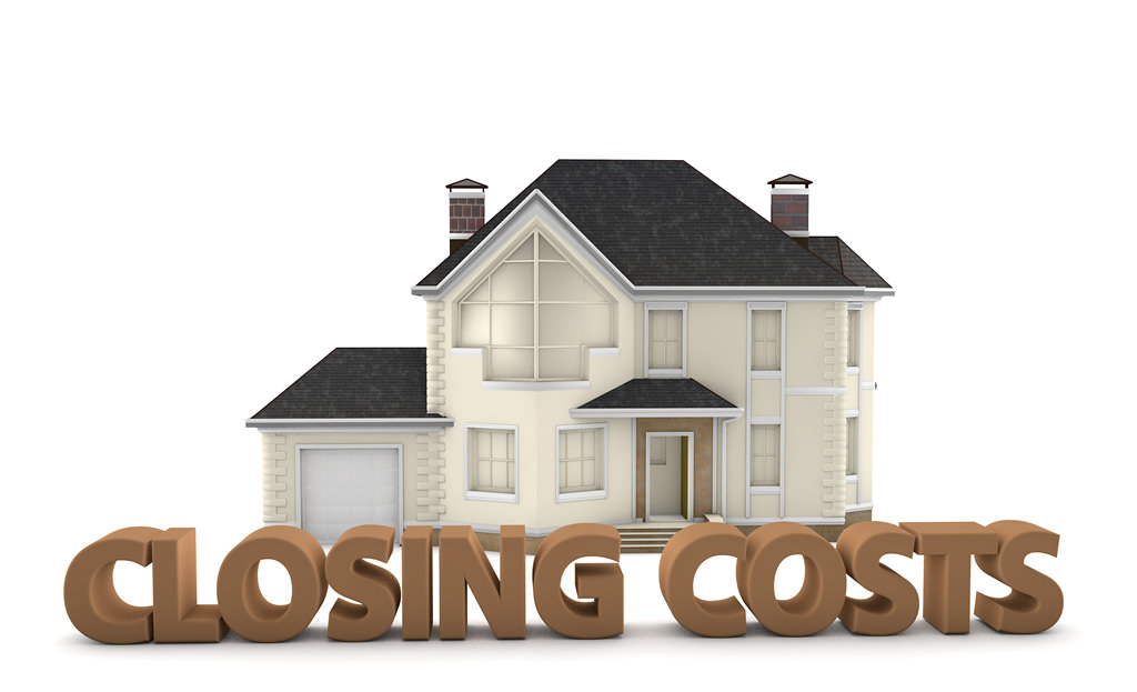 Mortgage Closing Costs Explained In Detail \u2022 Carolina Home Mortgage