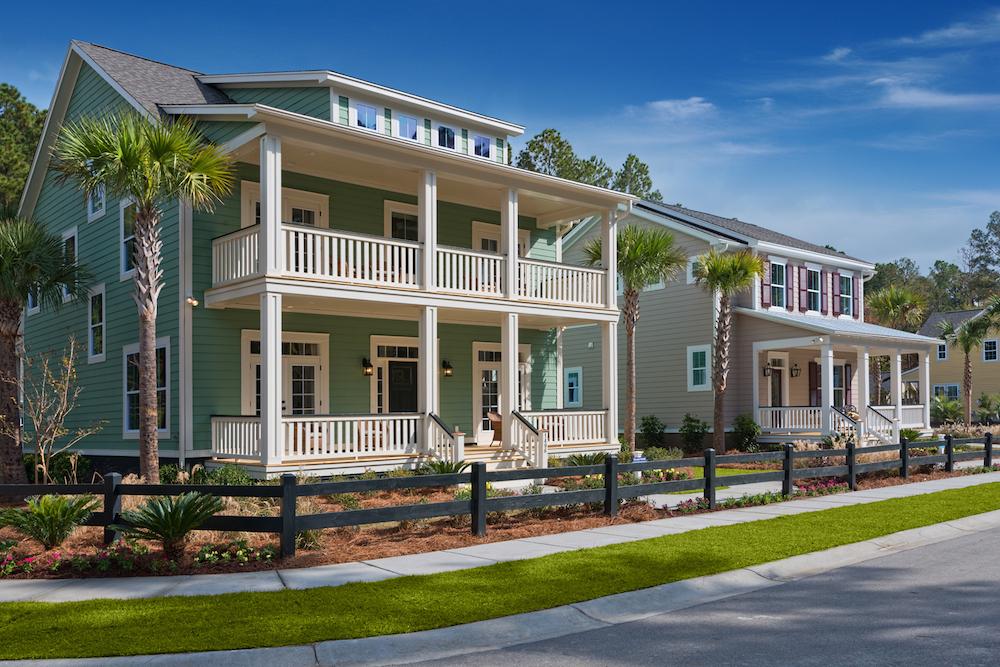 Charleston single style house plans house style