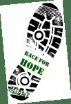 Race for Hope 5k 10k