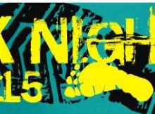 CHPC Night 5k Run for Life