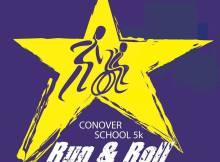 ConoverRunAndRoll