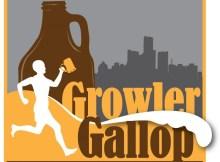 GrowlerGallop
