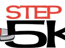 StepOne5k