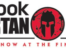 reebok_spartan_logo