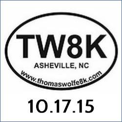 Thomas Wolfe 8k 2015