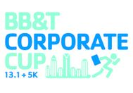 bb&t corporate cup