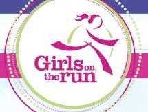 girls on the run gaston