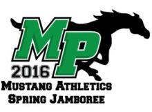 mustang spring jamboree