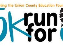 run for u 5k