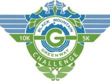 Black-Mountain-Greenway-Challenge-5k-10k