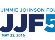 jimmie johnson 5k