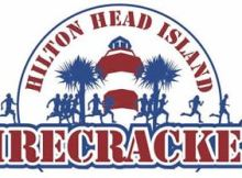 hilton head firecracker