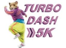 turbo dash 5k