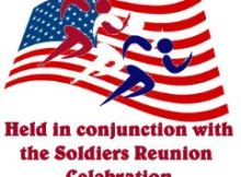 soldiers reunion 5k