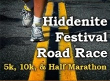 Hiddenite-Festival-Road-Race-Ad
