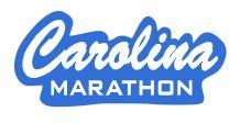 carolina marathon
