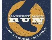 harvest moon run 10k