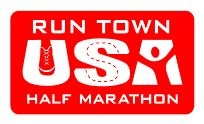 run town usa half marathon