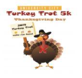 university city turkey trot